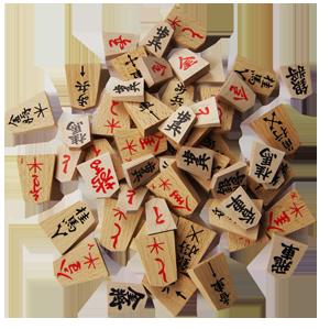 how to play shogi pdf