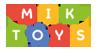 MIK Toys