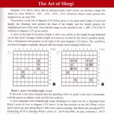ART OF SHOGI 2 text