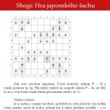 kniha-shogi-cz