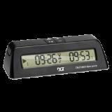 Herní hodiny DGT1005