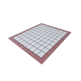 Plastic Board Standard