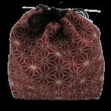 Pytlíček na shogi - Red Star