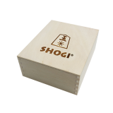Shogi Box NEW