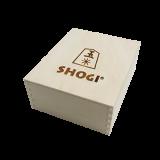 Shogi Box NEW