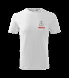 Shogi T-shirt S