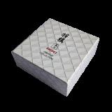 Shogi.cz herní kameny - japonské šachy (naše verze se šipkami)