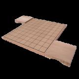 Veneered Board Classic