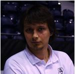 Filip Marek